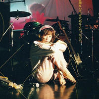 【DVD】vol.21 メロメロたち A-side
