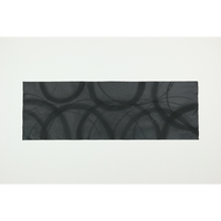 創作デザイン和紙(珪藻土)(商品番号:as-181001)