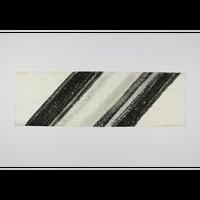 創作デザイン落水和紙(墨)(商品番号:as-1511032)
