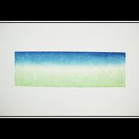染め和紙(商品番号:as-160702)
