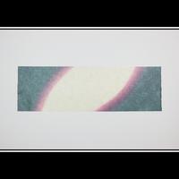 染め和紙(商品番号:as-19104)