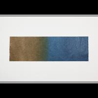 染め和紙(商品番号:as-19102)