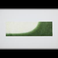 染め和紙(商品番号:as-19103)