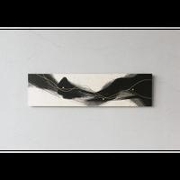 和紙アートパネル「翔-Sho」 Washi Wall Art Panel 800×210