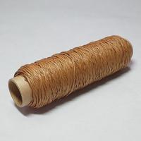 和紙糸 (カシュー)