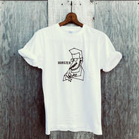 "coffee ""ROASTER"" Tee Shirts"