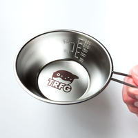TRFG シェラカップ