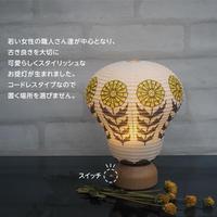 気球【cocolan】インテリア提灯