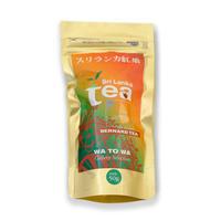 スリランカ紅茶:BERNARD TEA(バーナード・ティー) 50g