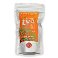 スリランカ紅茶:NUWARA ELIYA(ヌワラエリヤ) 100g
