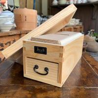 Cutting bonito(Box type )