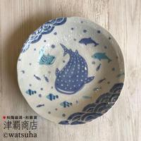JINBEI Bowl(L)