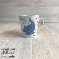 JINBEI Mug cup(B)
