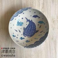 JINBEI Noodle bowl