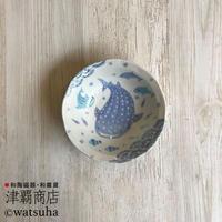 JINBEI Bowl(S)