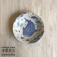 JINBEI Bowl(M)
