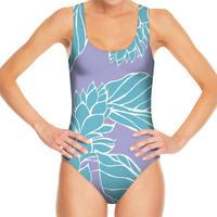 Swimsuit -Awapuhi-