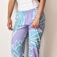 Jus Relaxin' Pants -Awapuhi-