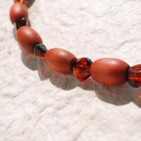 男性用羽織紐(1)