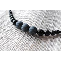 男性用羽織紐(97)