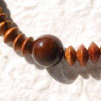 男性用羽織紐(4)