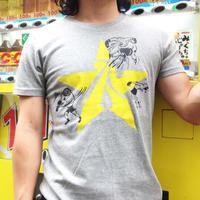 コスモTシャツ -情熱-