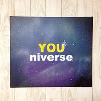 【Universe】 キャンバス作品