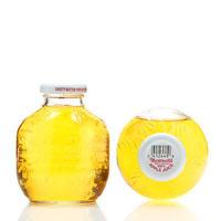 マルティネリ100%アップルジュース Martinelli's Apple Juice