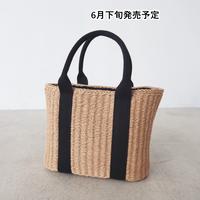 カゴバッグ【WCJ-CO-002】