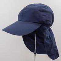 ADAMS HEADWEAR*Extreme Outdoor Cap*NAVY