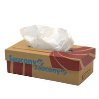 Kenya*Sneaker box tissuecase*Saucony