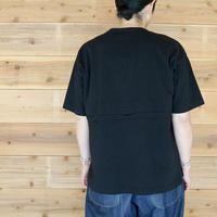 Healthknit*Max Weight Ventilation Smock T-shirts