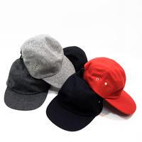 TRAD MARKS*BASIC JET CAP WM
