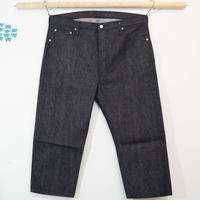 NORITAKE/HARADA*Denim Pants*40inch X-Short