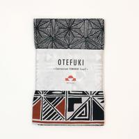 en・nichi*OTEFUKI(ASANOHA folkrore)
