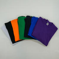 PRO5*THERMAL TOP*CUT-OFF SPECIAL