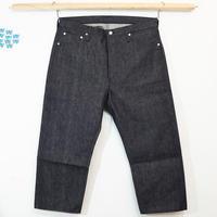 NORITAKE/HARADA*Denim Pants*38inch X-Short