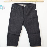 NORITAKE/HARADA*Denim Pants*42inch X-Short