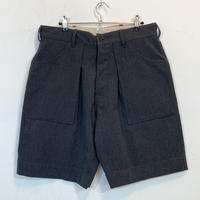 Willow Pants*P-001s*Blue Grey