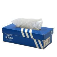 Kenya*Sneaker box tissuecase*adidas