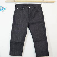 NORITAKE/HARADA*Denim Pants*36inch X-Short