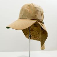 ADAMS HEADWEAR*Extreme Outdoor Cap*KHAKI