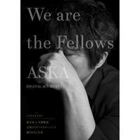 『We are the Fellows』デジタルブックレット