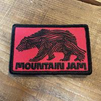 JAM Tactical Wappen