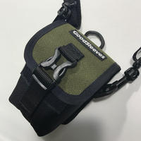 SONY RX100 Series CASE(デジカメケース)[品番/GS-RX-0005]