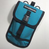 iPhone Case /M  [品番:GS-IPM-0013]