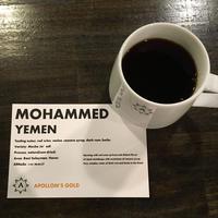 Mohammed Yemen