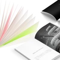 【おトクセット】書籍『ディレクション思考』&『Webディレクター手帳』&差替えリフィル