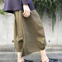 45pants  - 19ss NOT by Ka na ta