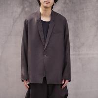 15 years jacket (summer wool)